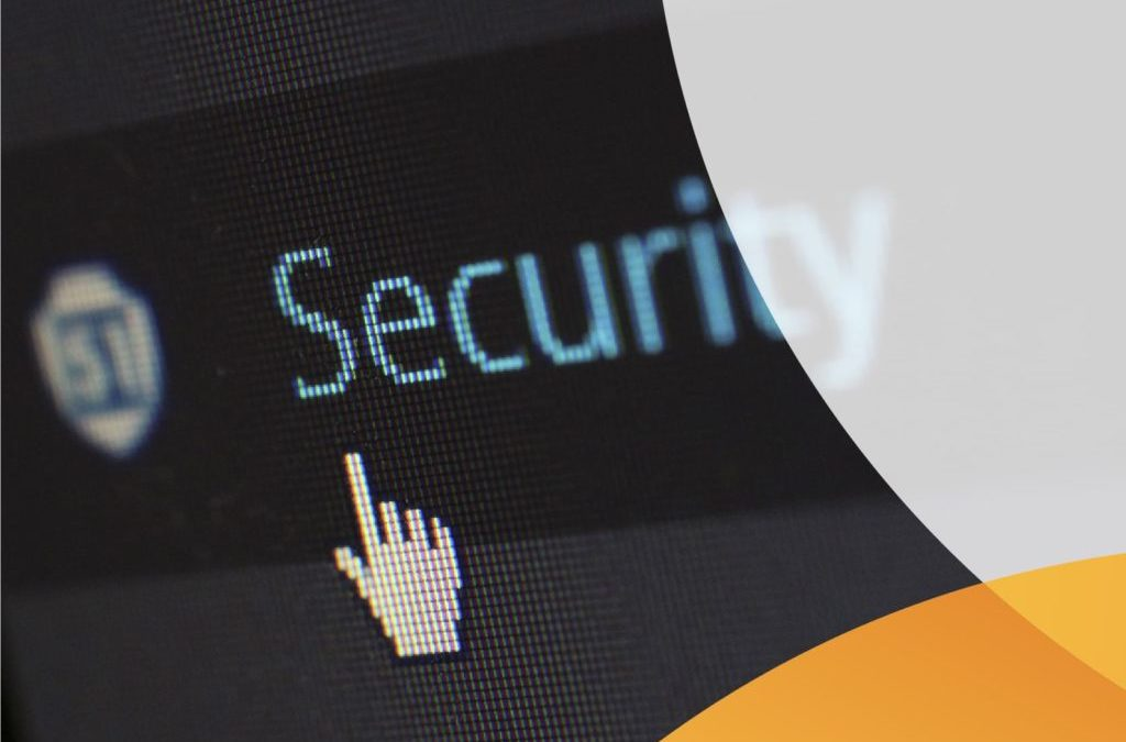 Cyber Security als Schlüssel für die digitale Transformation