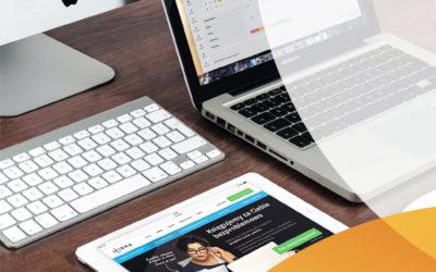 Sind «Progressive Web Apps» die Zukunft in der Webentwicklung?